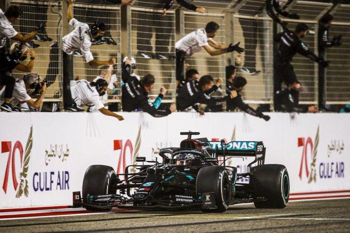f1 bahrain 2020 hamilton